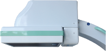 PLX7100A数字移动式C型臂X射线机
