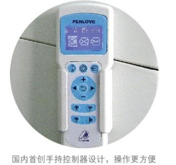 PLX112高频移动式手术X射线机