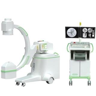 数字C型臂X光机
