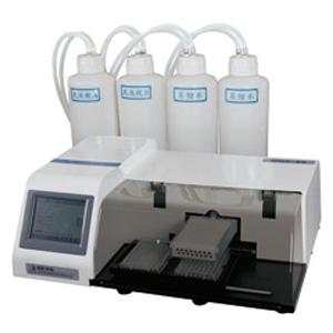 酶标板洗板机