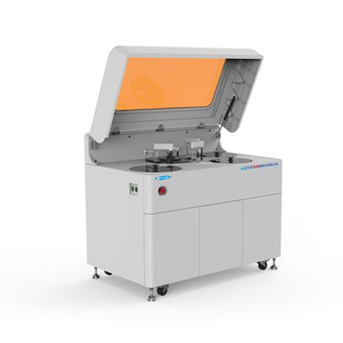 全自動生化分析儀PUZS-600A/B