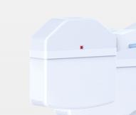小型C型臂X光机射线源