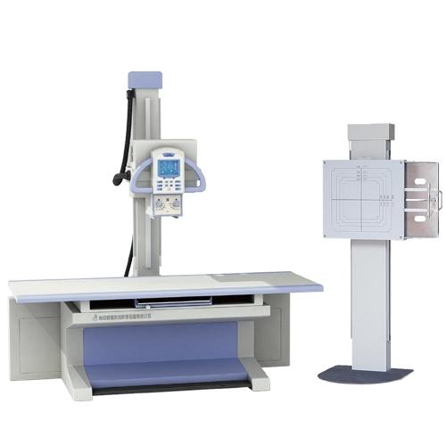 高频X光机PLX160A