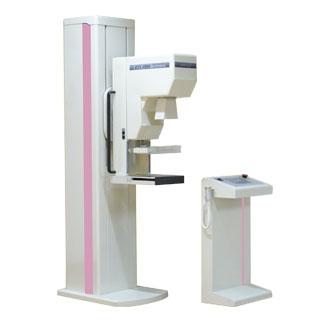 普朗乳腺X光机