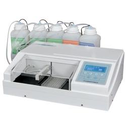 DNX-9620A洗板機