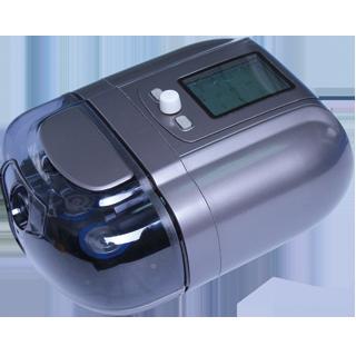 睡眠呼吸机